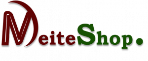 Logo-Meite-shop