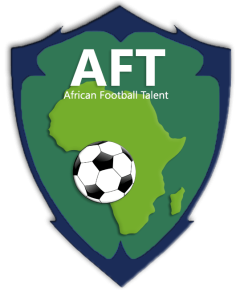 Afican Football Talent